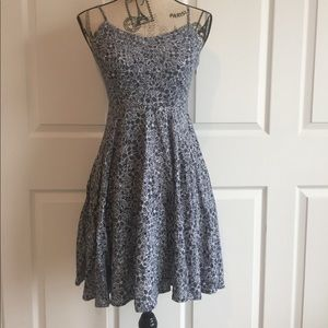 Two old navy dresses size xs tp women's